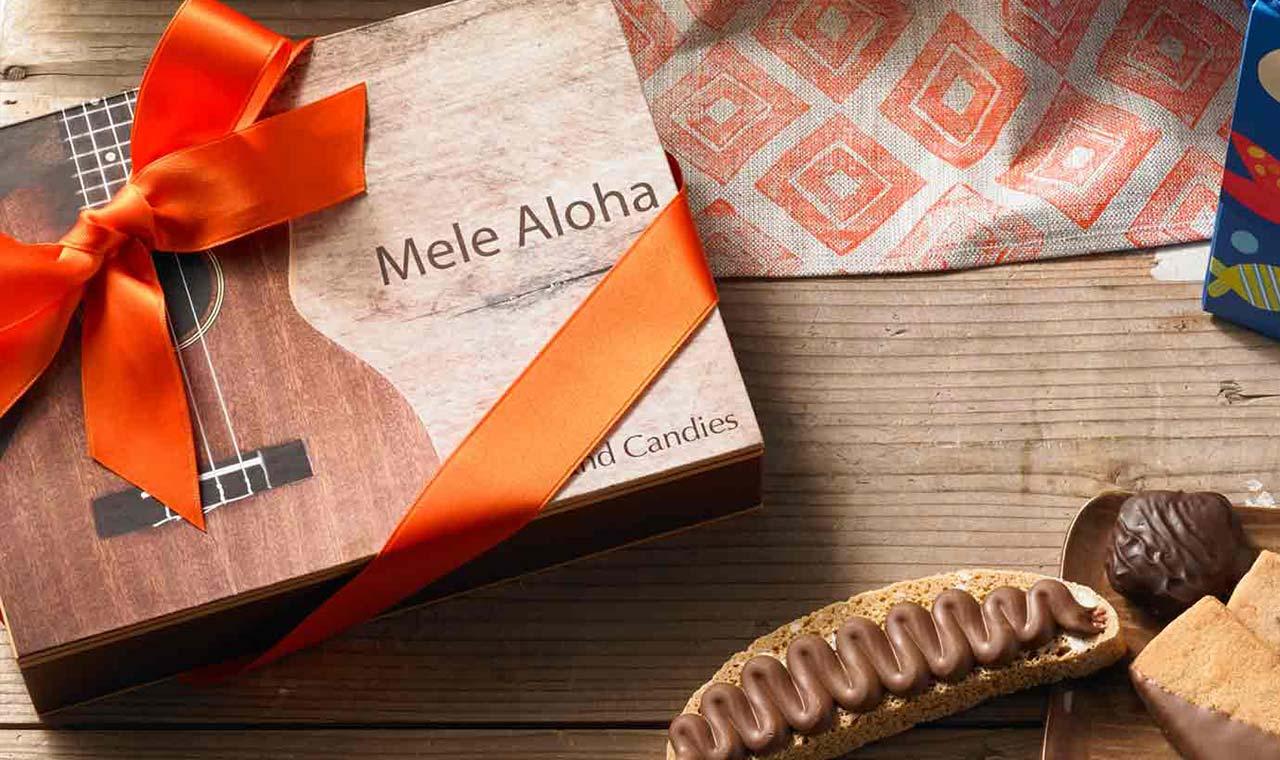 チョコ好き必見、ハワイのお土産で買いたいおすすめチョコレート10選のアイキャッチ画像