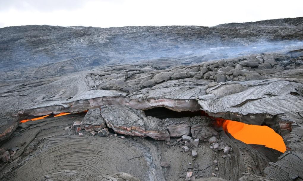 Kilauea-Volcano-Lava-Skylight-Aerial-1020x610