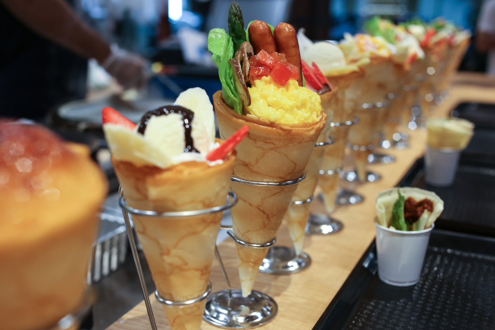 ShirokiyaVillageWalk-10