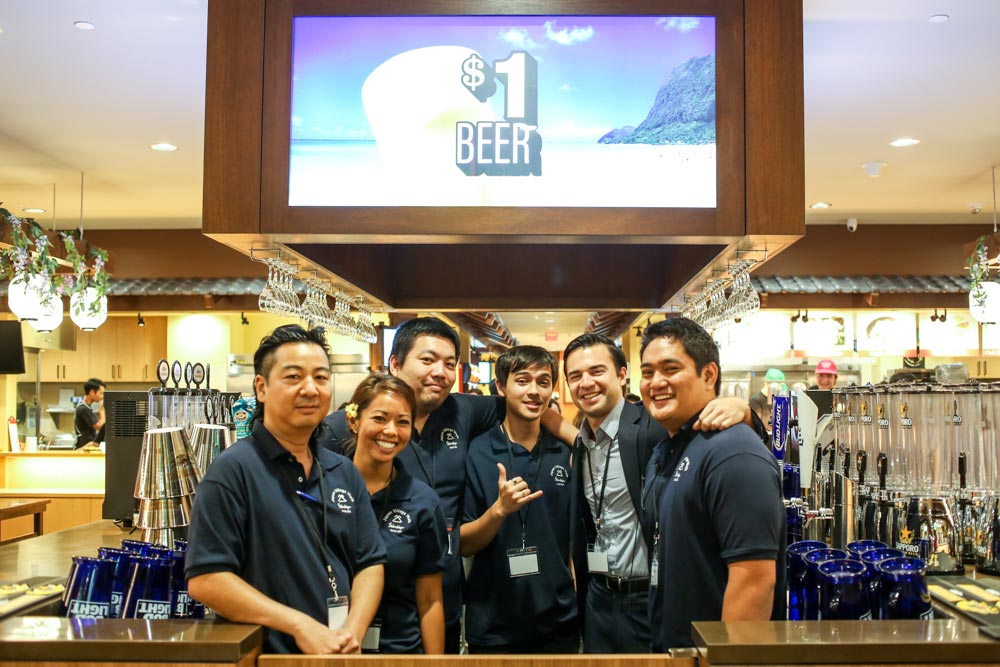 ShirokiyaVillageWalk-12