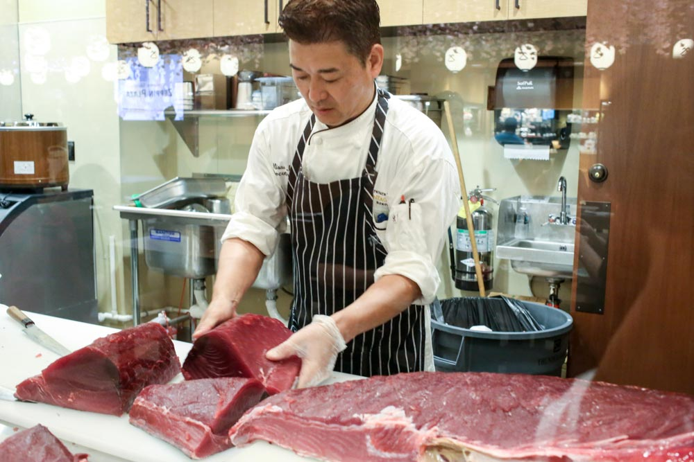ShirokiyaVillageWalk-14