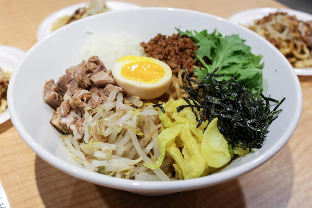 ShirokiyaVillageWalk-16