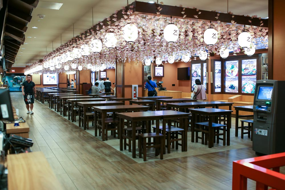 ShirokiyaVillageWalk-8