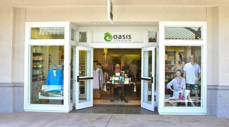 oasis_hero