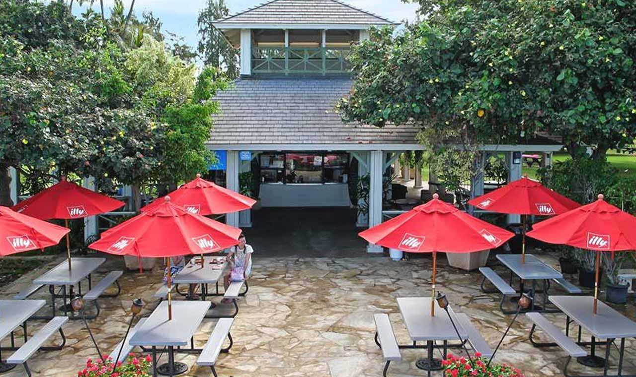 ダイヤモンドヘッドエリアのグルメカフェ&レストラン5選のアイキャッチ画像