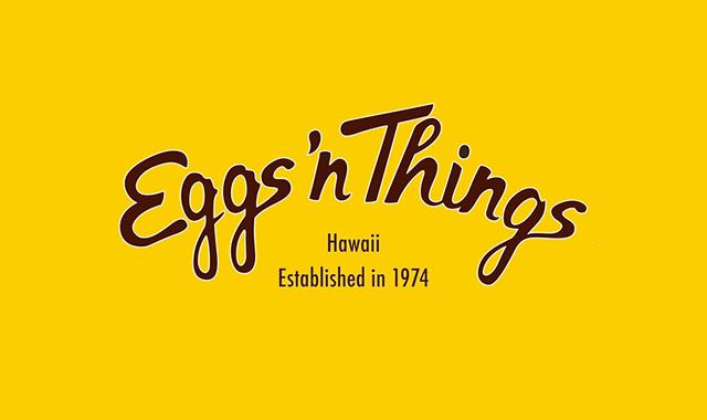 エッグスンシングス、エアチーズケーキ・パンケーキを8月限定発売のアイキャッチ画像