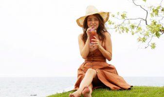 モデル梨花が通うオアフ島の必見グルメスポット5選のアイキャッチ
