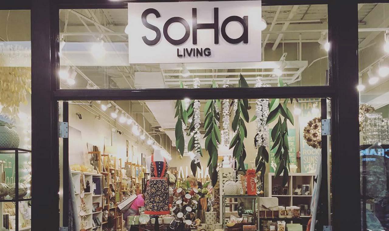 ハワイの可愛いお土産が買える5つのおすすめ雑貨店のアイキャッチ画像