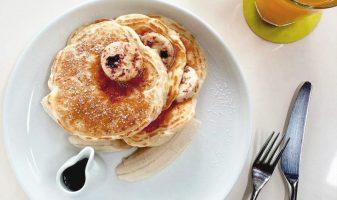 waikiki-pancakes