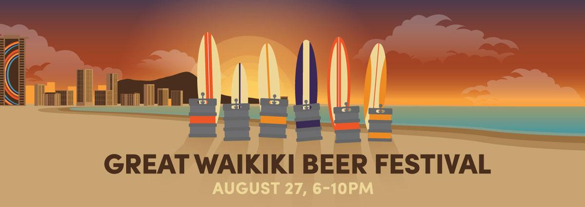 Beer-Fest-Website-Masthead