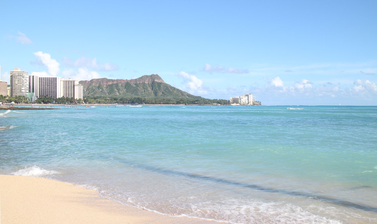 hawaii-image