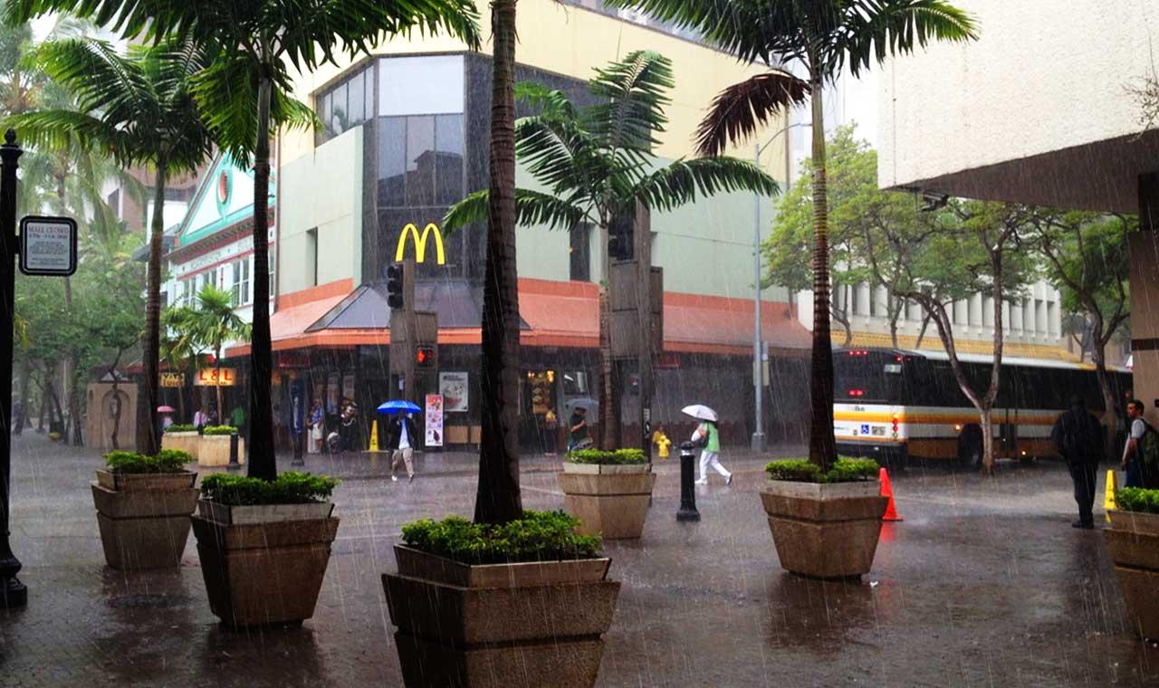 hawaii-rain