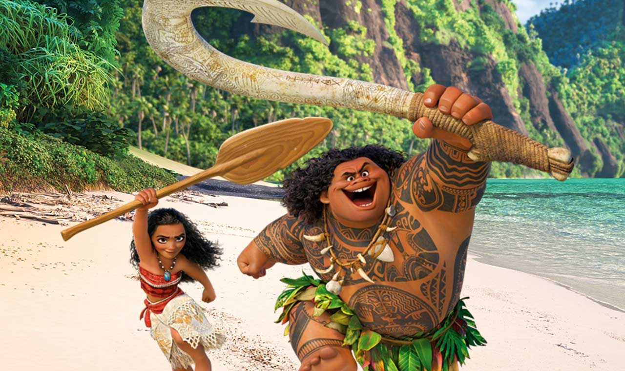 moana-movie-2