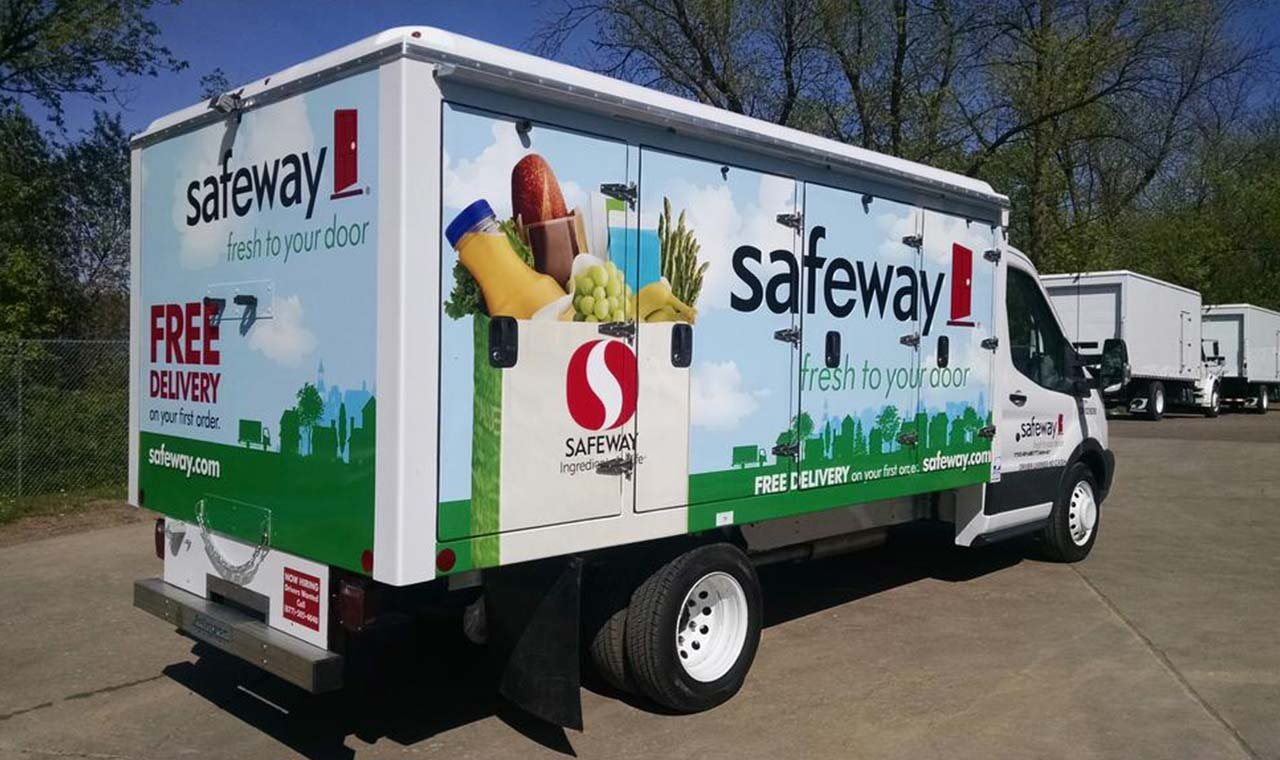 safeway-delivery