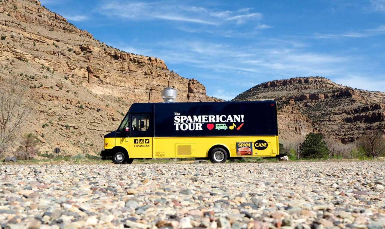 spam_tour_truck