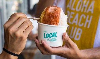 the-local-hawaii-shave-ice-2