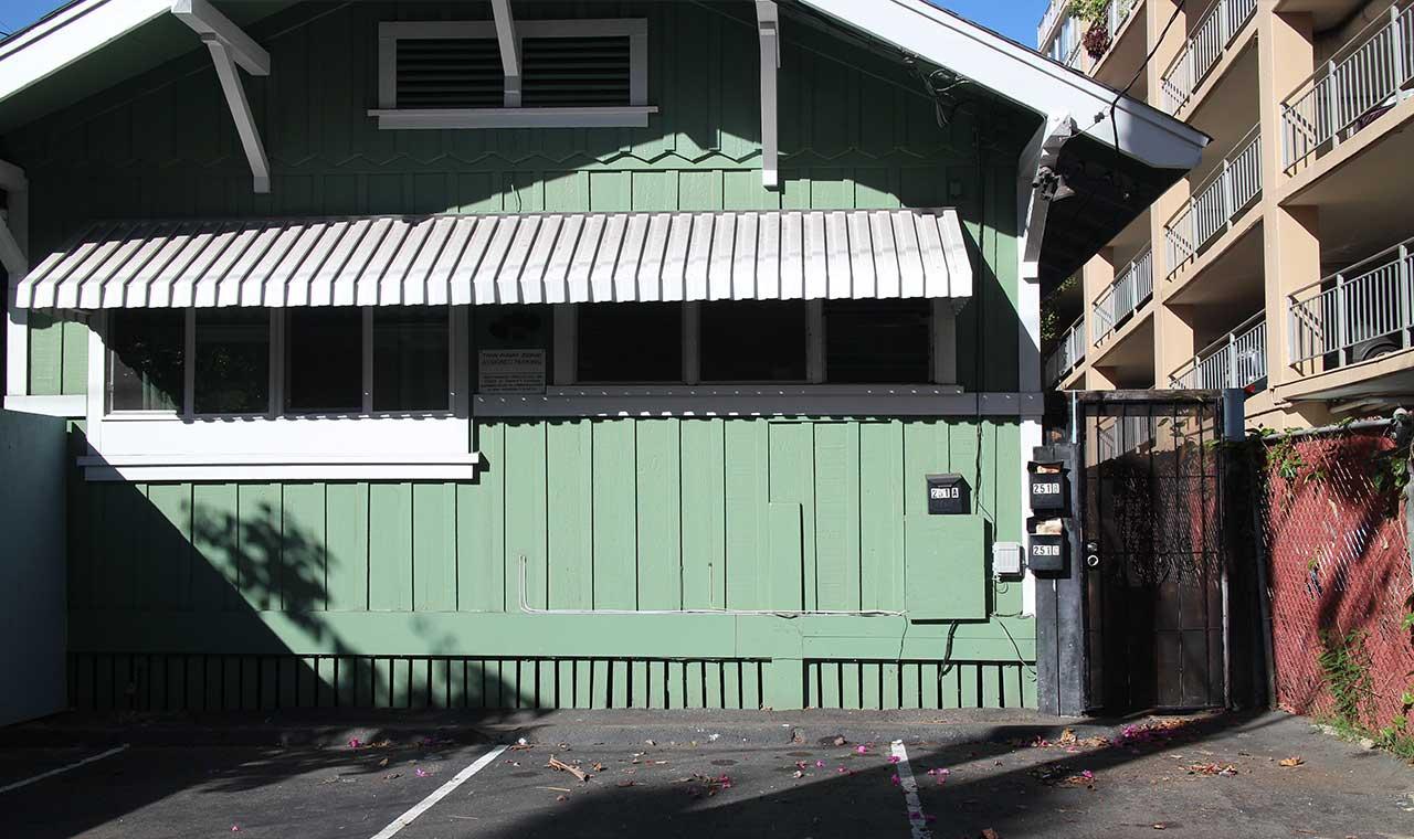 ハワイ移住にいくら必要?平均住宅価格は全米一のアイキャッチ画像