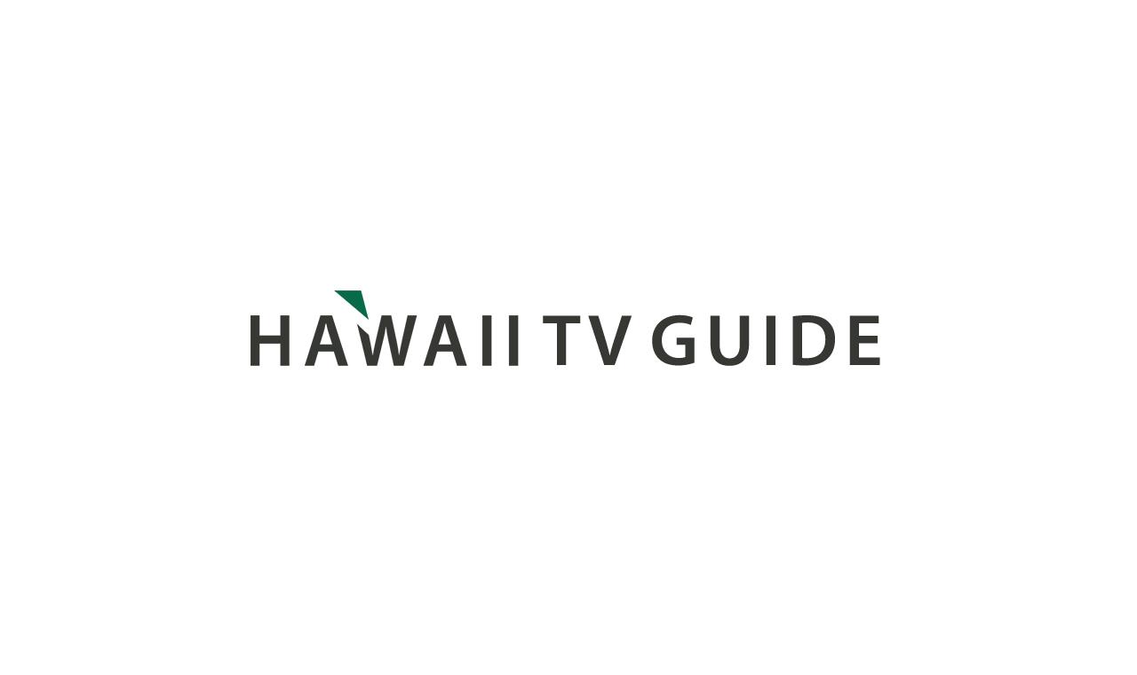 もうすぐ放送されるハワイのテレビ番組一覧 [ 地上波・東京&大阪 ]のイメージ画像