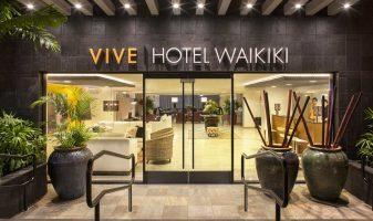 reasonable-hotels-in-hawaii
