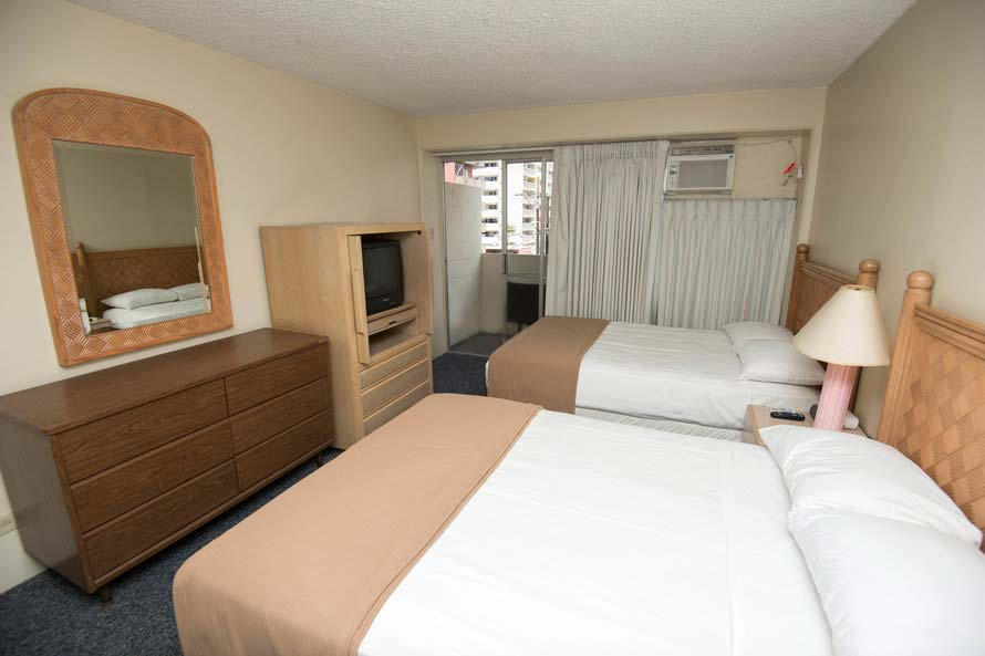 standard-room-v3067926