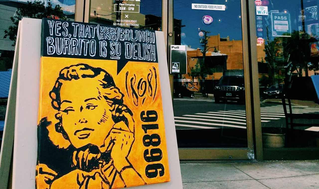 テラスハウス・アロハステートに登場したハワイのカフェ&レストランのアイキャッチ画像
