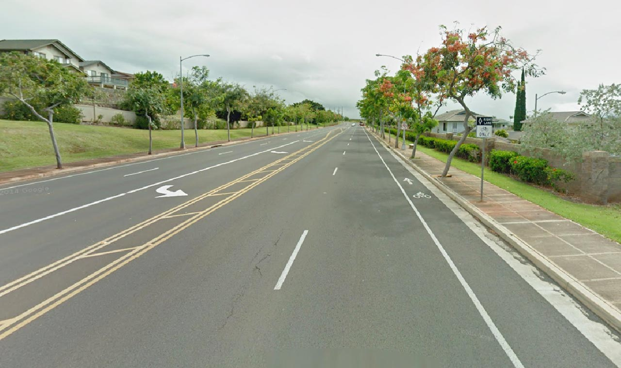 hawaii-farrington-highway